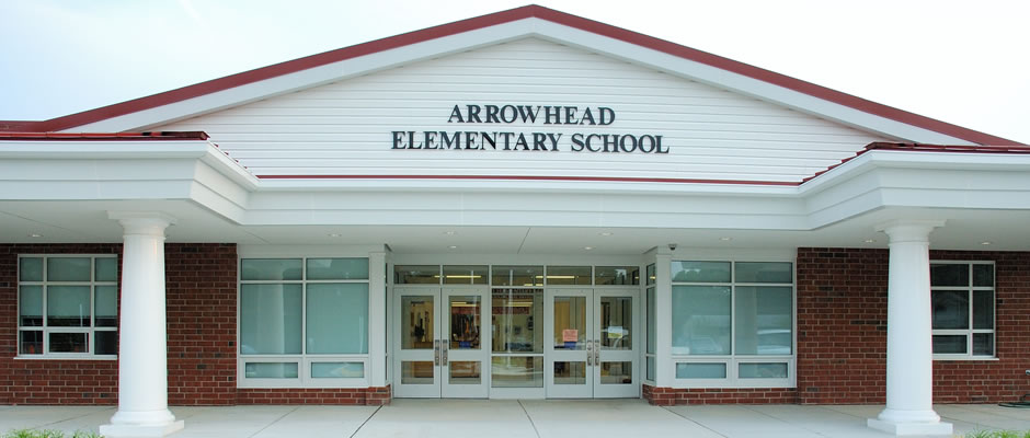 Arrowhead Elementary School  Virginia Beach, Virginia. Coworking Space Brooklyn Tailgating Tv Setup. Insurance For Company Cars Iax Trunk Provider. Best Free Web Hosting For Wordpress. Object Oriented Application Development. Two Wheeler Hand Truck Shoes For Runners Knee. What Is Venous Stasis Ulcer Money Market Com. Farmers Insurance Life Payroll Services Nanny. Developmental Delay Disorders