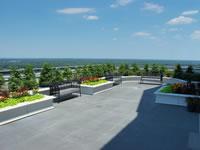 Commercial-Rooftop-Garden_200-150