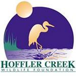 Hoffler Creek Wildlife Foundation_150-150
