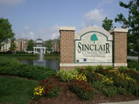 Multi-Family-Sinclair-Commons_200-150