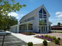 Parks-Rec-Little-England-Cultura-Center_200-150