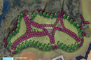 TN_Thurston-Creek-Site-Plan-2