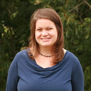 Nicole Weisstanner